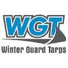 Winter Guard Tarps