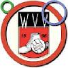 WVV1896.TK