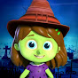 Humpty Dumpty Children's Nursery Rhymes- Kids & Baby Songs video
