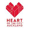 Heart of AKL City