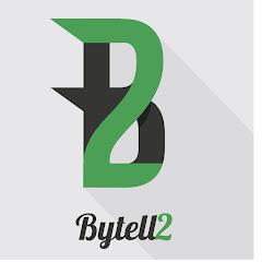 bytell2