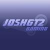 Joshgt2