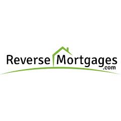 Reverse Mortgages.com, Inc.