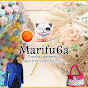 marinella703 Youtube Channel