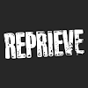 Reprieve UK