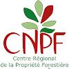 CRPF Provence-Alpes-Côte d'Azur