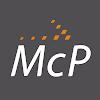 Macroplan_Consultoria