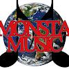 MONSTAMUSICLLC