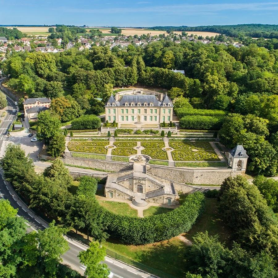 skip navigation - Chateau D Auvers Mariage