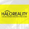 HALO reality Slovensko