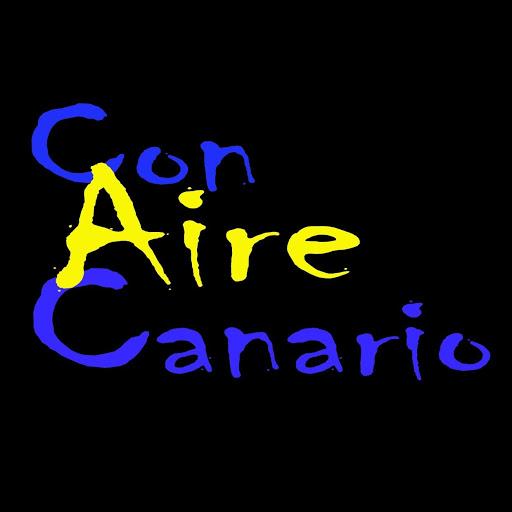 ConAireCanario