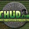 chuddotcom