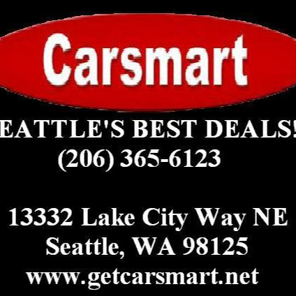 Carsmart Inc