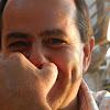 Felipe Morales