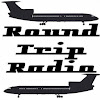 Round Trip Radio