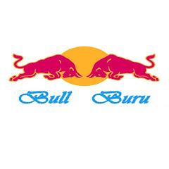【FPS】ぶるぶる BullBuru