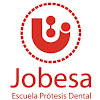 Jobesa Formación en Prótesis Dental