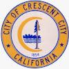City of Crescent City, California