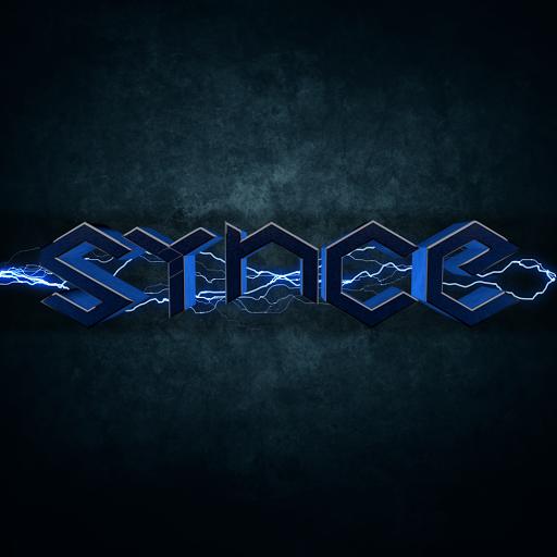 SyncePS