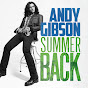 Andy Gibson