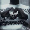 King Koh