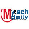 MytechDaily