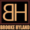 BrookeHylandMusic