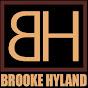 BrookeHylandMusic