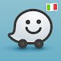 Waze Italia