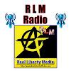 RealLibertyMedia
