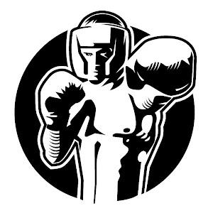 Олимпийский бокс