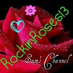 RockinRoses13