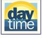 DaytimeTVshow