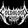 Coldblood666DM