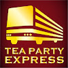 Tea Party Express