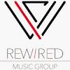 RewiredMusicGroupTV