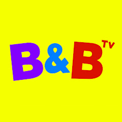 Bella & Beans TV
