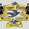 triggerhippymusic