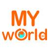 myworld sim