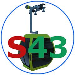 S43 Gaming