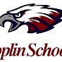 joplinschools