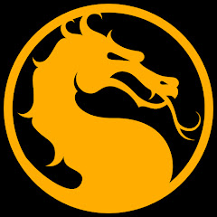 Mortal Kombat Community