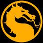 Mortal Kombat Community video