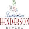 Destination Henderson