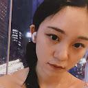 Andrina Lee