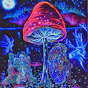 Psychedelic Trance (Just FOr Funky Freaks)