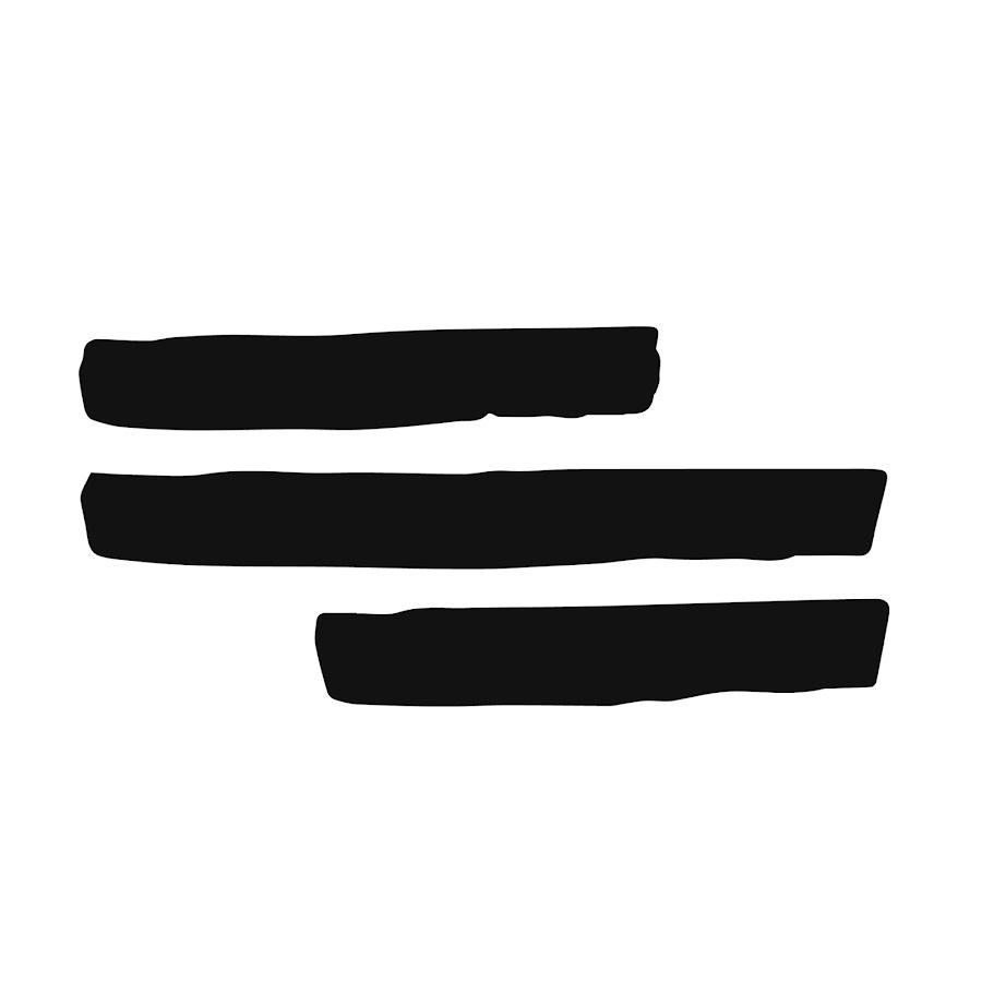 Danwatch