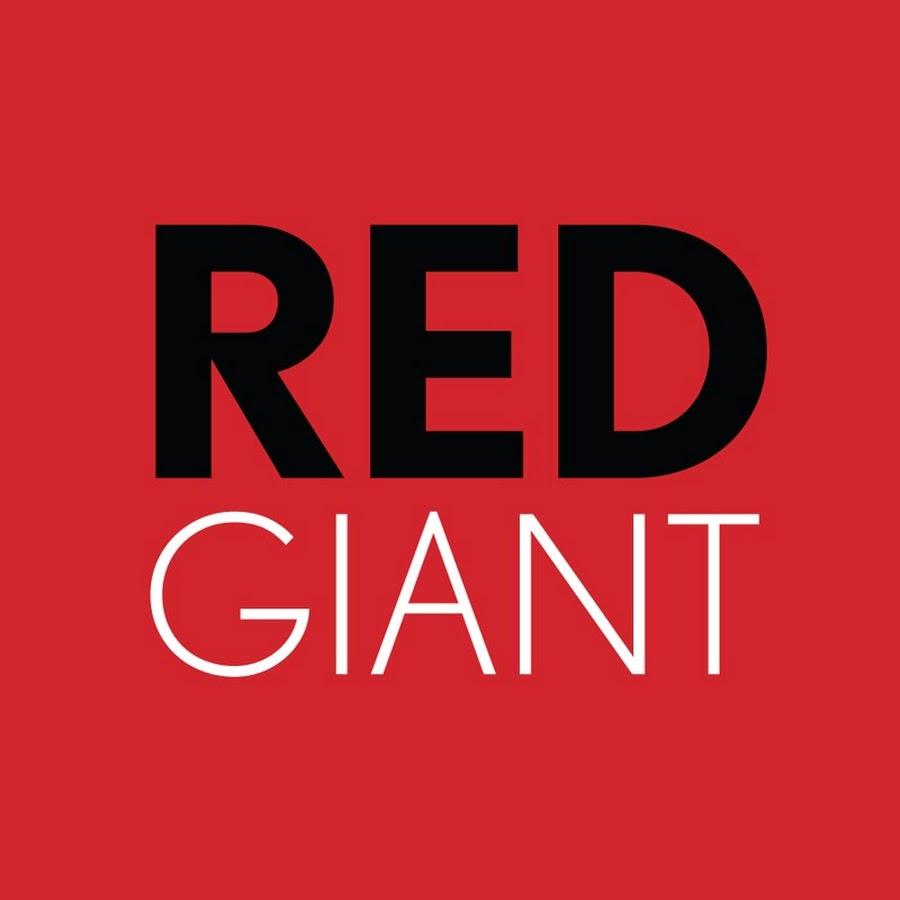 red giant gacrux - photo #42