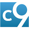 Cadence9