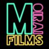 Moirai Films
